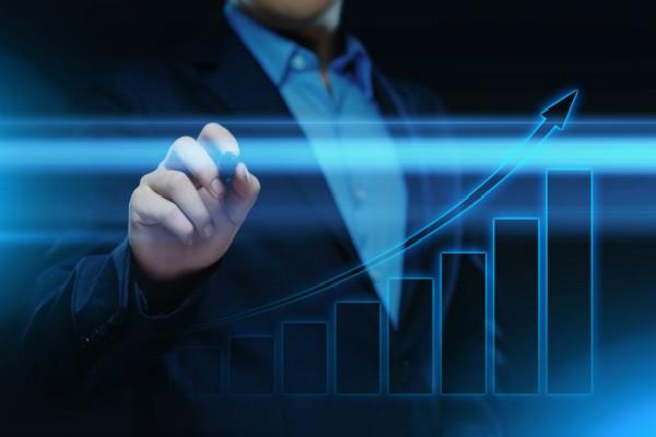 外汇交易平台下载哪家比较好?