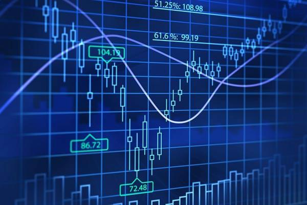 外汇交易培训为何有吸引力?
