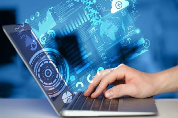 外汇模拟软件的用处是什么?
