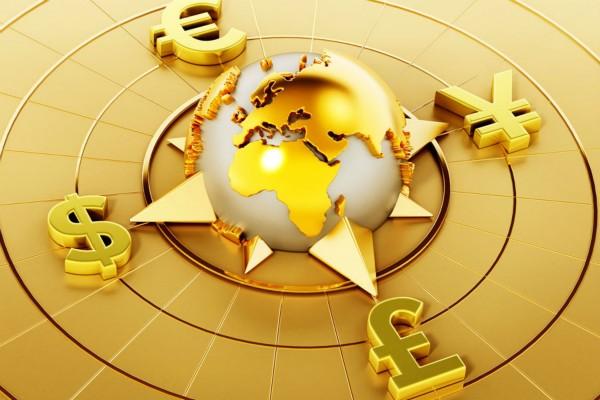 外汇投资入门方法