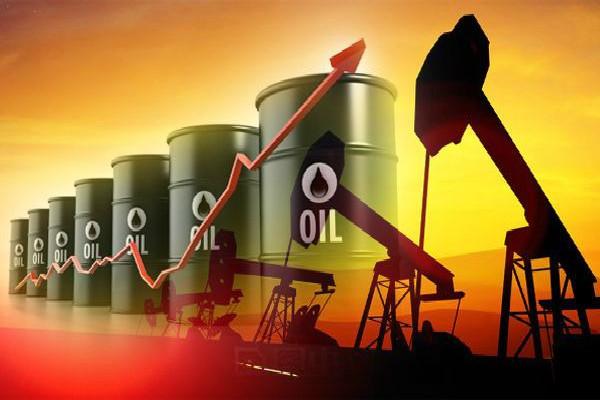 随着油价升至50美元以上,看好3支原油涨价受益股