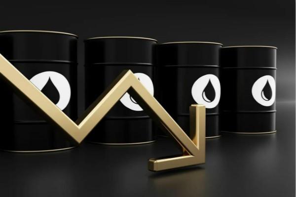 欧佩克减产原油会议释放什么信号?油价会稳定吗