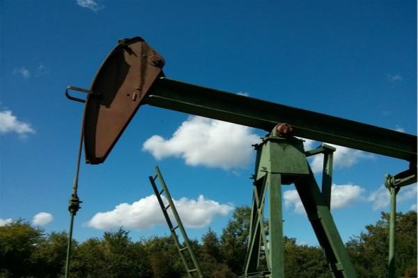 沙特原油价格涨回65美元,沙特和俄罗斯再现分歧