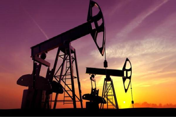 1桶原油等于多少升,为什么原油论桶称