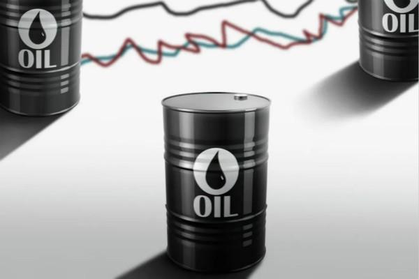 FXCM福汇原油投资的六个操作法则是什么