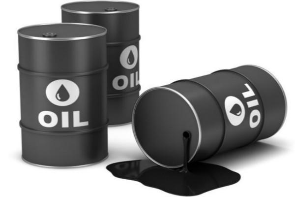 原油交易的基本方法