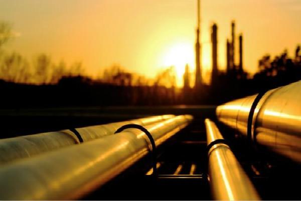 美国原油负值后中国购买美国原油增13倍