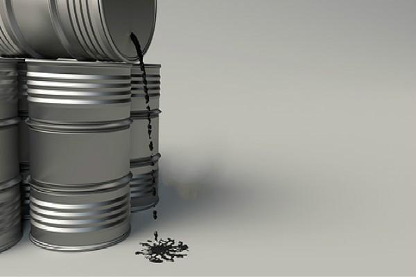 原油价格因趋势阻力而受阻,欧佩克+产量增加