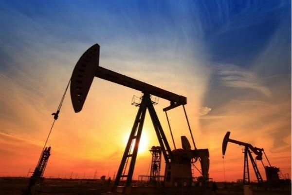 原油天然气价格为何暴涨?