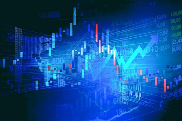 股票交易指南