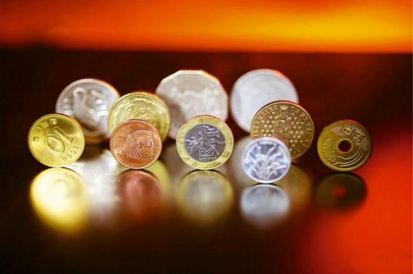 黄金价格或反弹,美国就业报告促美元回落