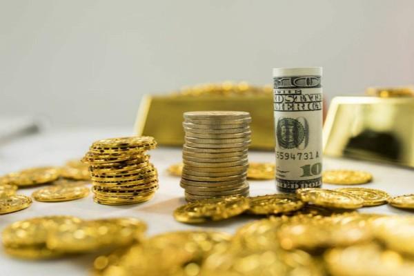 好的贵金属交易平台是什么