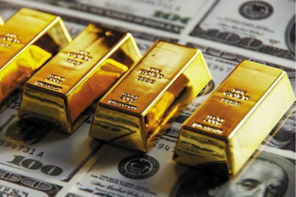 好的贵金属交易平台有什么特点?