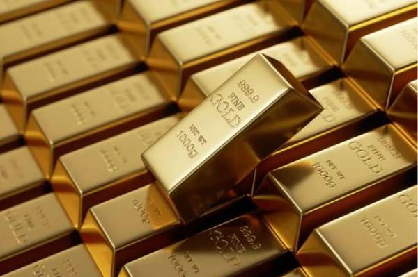 国际现货黄金开户应该如何去做?