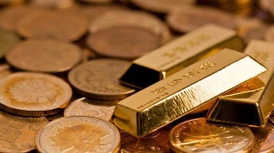 白银价格换算一克白银等于多少钱
