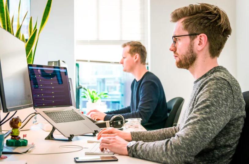 外汇模拟平台下载和软件介绍